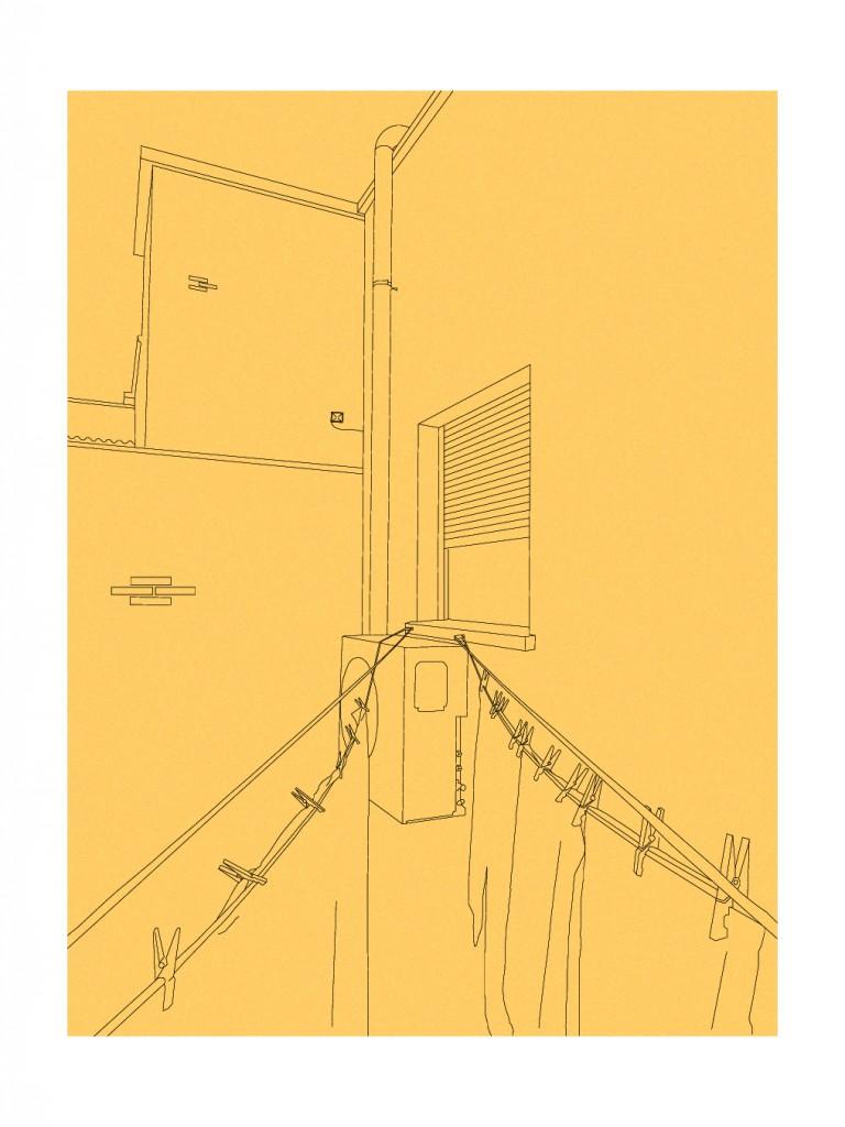 Bunkerweb-03