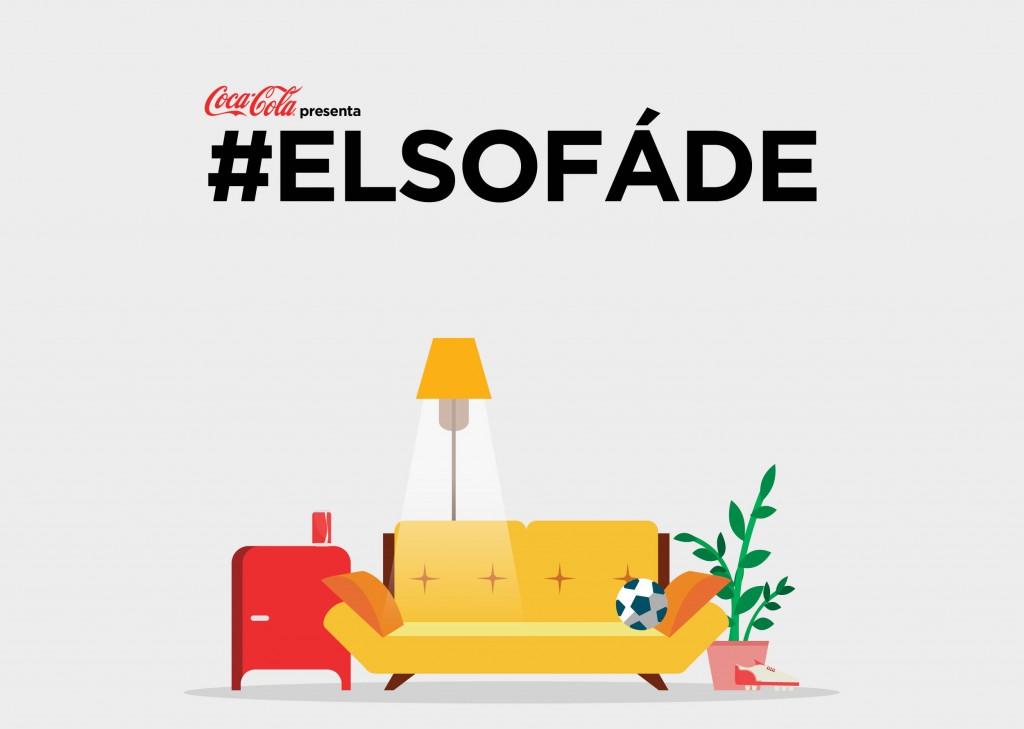 Coca Cola Fútbol