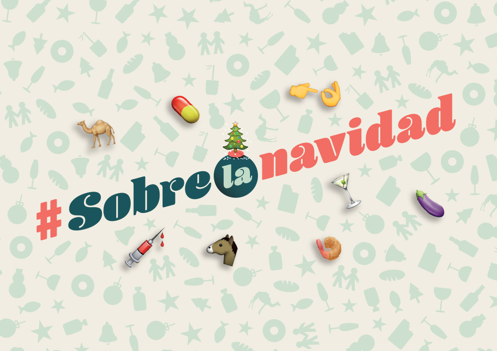 #SobreLaNavidad