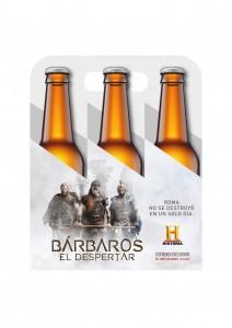 Barberia_Cerveza_AGO2016-02-1100x1556