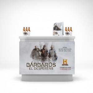 Barberia_Historia-2-06-1100x1100