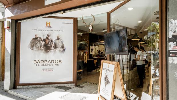 La-barbareria-HISTORIA-1-620x350