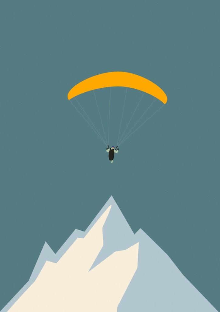 parachutess-01