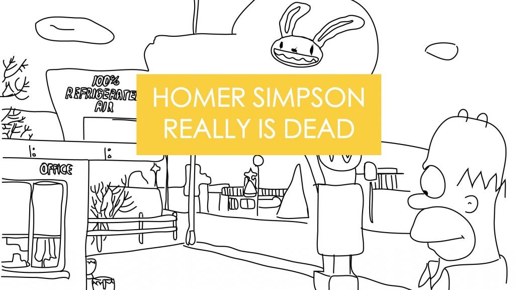 Homer-06